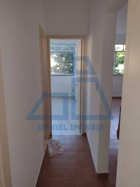 035d76bd-8e1a-42c4-81b2-8e2edf - Apartamento 2 quartos à venda Moneró, Rio de Janeiro - R$ 350.000 - DIAP20001 - 8