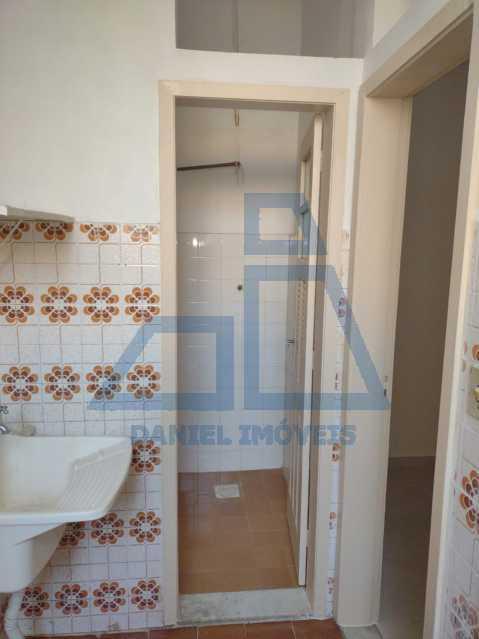52f3f8f4-da55-4e10-bee6-299414 - Apartamento 2 quartos à venda Moneró, Rio de Janeiro - R$ 350.000 - DIAP20001 - 21