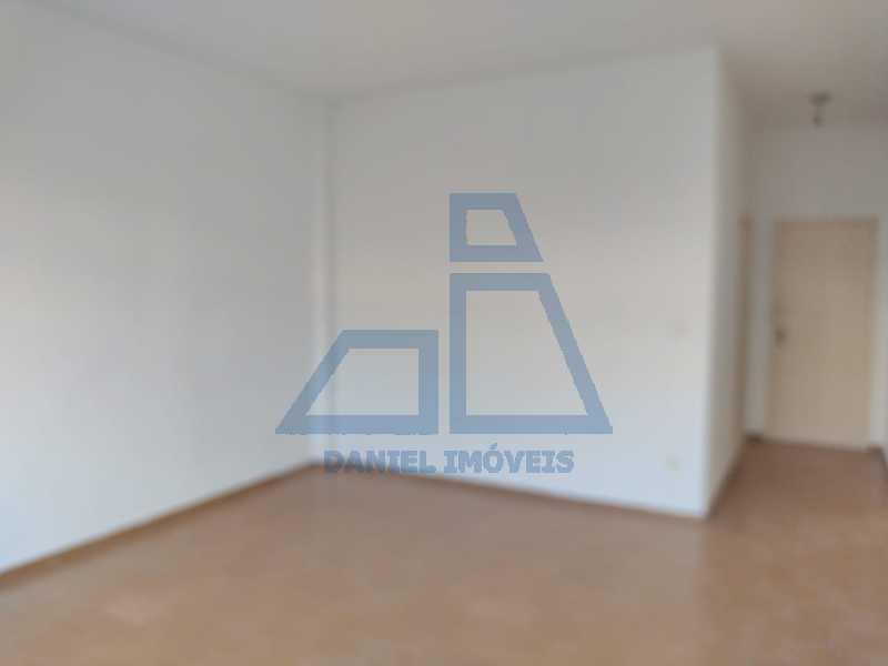 81fc15bc-02bd-4258-b0ea-1c63af - Apartamento 2 quartos à venda Moneró, Rio de Janeiro - R$ 350.000 - DIAP20001 - 5