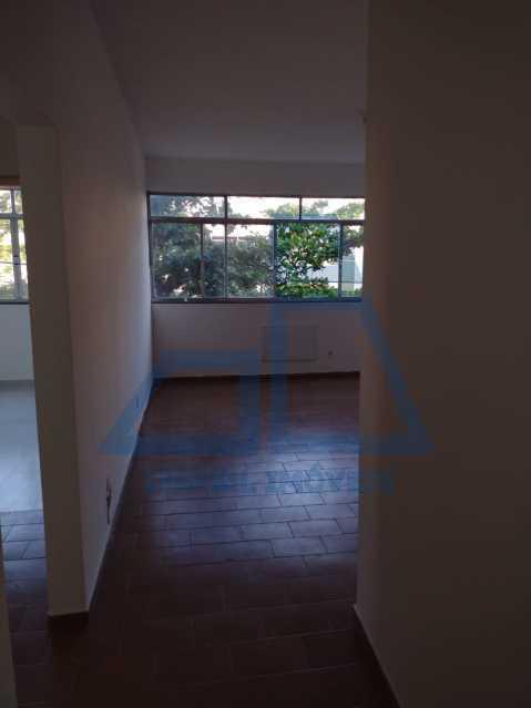 99a88f6c-e21a-47b9-b0f6-c71c6d - Apartamento 2 quartos à venda Moneró, Rio de Janeiro - R$ 350.000 - DIAP20001 - 6