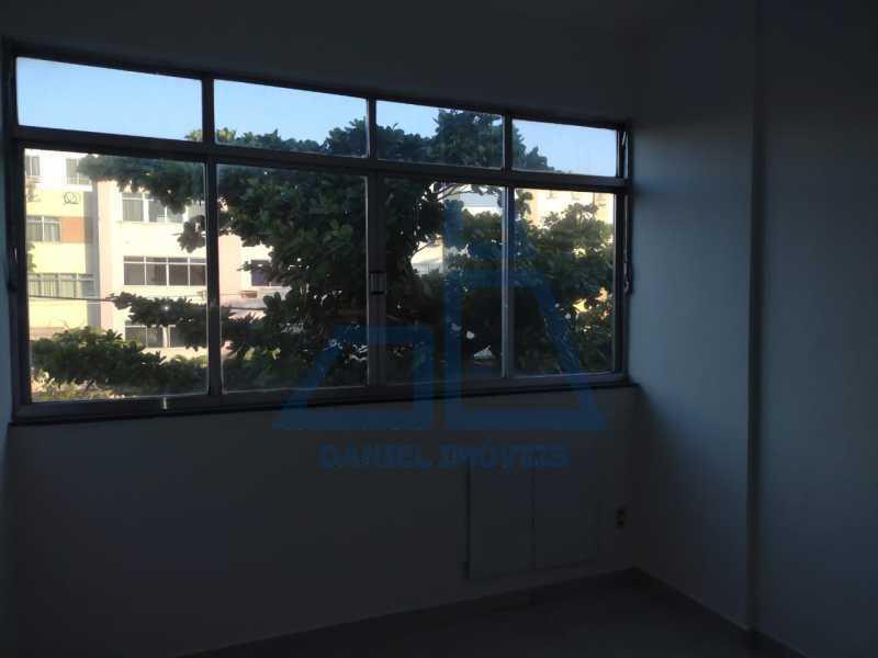 01534e7d-464b-4fab-ad46-c8c9a0 - Apartamento 2 quartos à venda Moneró, Rio de Janeiro - R$ 350.000 - DIAP20001 - 10