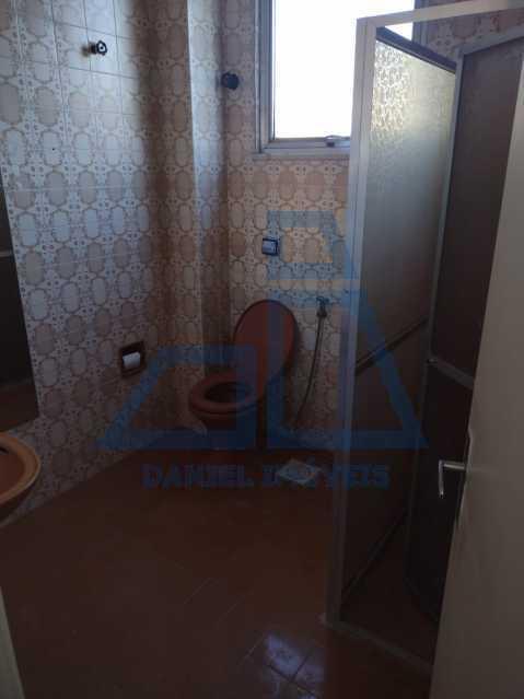 9446e32f-773c-4530-a44e-2b85b5 - Apartamento 2 quartos à venda Moneró, Rio de Janeiro - R$ 350.000 - DIAP20001 - 13