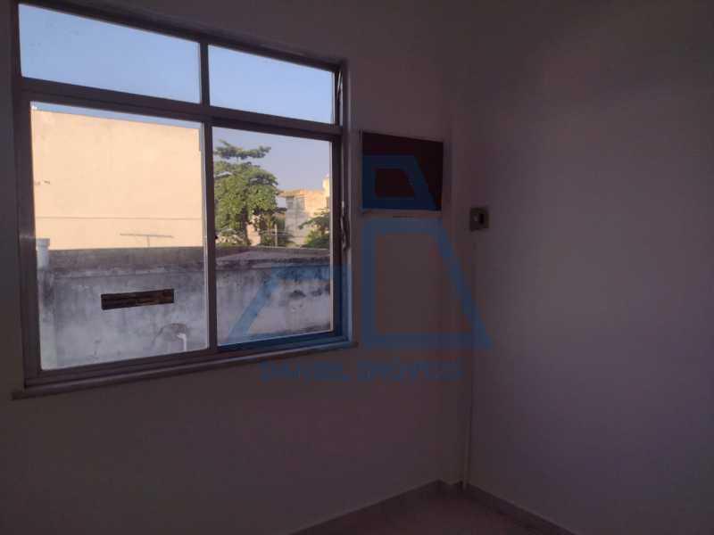 a419b1bf-6897-459f-b0d6-e763c8 - Apartamento 2 quartos à venda Moneró, Rio de Janeiro - R$ 350.000 - DIAP20001 - 12