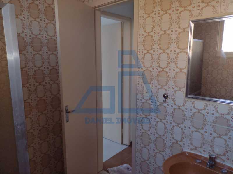 aa7620e6-0231-475b-bd81-5aa746 - Apartamento 2 quartos à venda Moneró, Rio de Janeiro - R$ 350.000 - DIAP20001 - 17