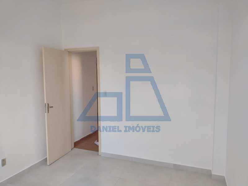 aafa41a3-a23d-451e-9cea-7caefb - Apartamento 2 quartos à venda Moneró, Rio de Janeiro - R$ 350.000 - DIAP20001 - 11