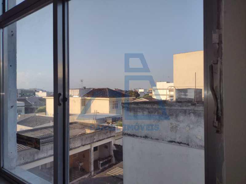adccf515-3e38-47bb-b0fc-3999a9 - Apartamento 2 quartos à venda Moneró, Rio de Janeiro - R$ 350.000 - DIAP20001 - 15