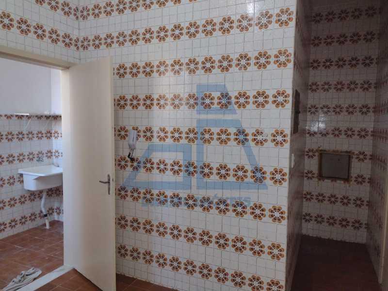 c728e062-3be0-46f3-bcad-b23912 - Apartamento 2 quartos à venda Moneró, Rio de Janeiro - R$ 350.000 - DIAP20001 - 19