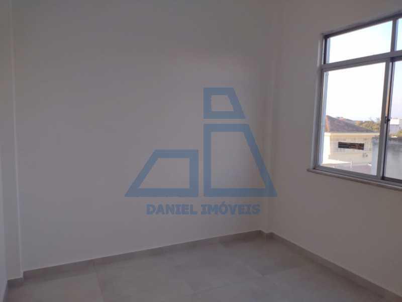 cfda3d59-d7aa-4c0d-af73-f15b75 - Apartamento 2 quartos à venda Moneró, Rio de Janeiro - R$ 350.000 - DIAP20001 - 16
