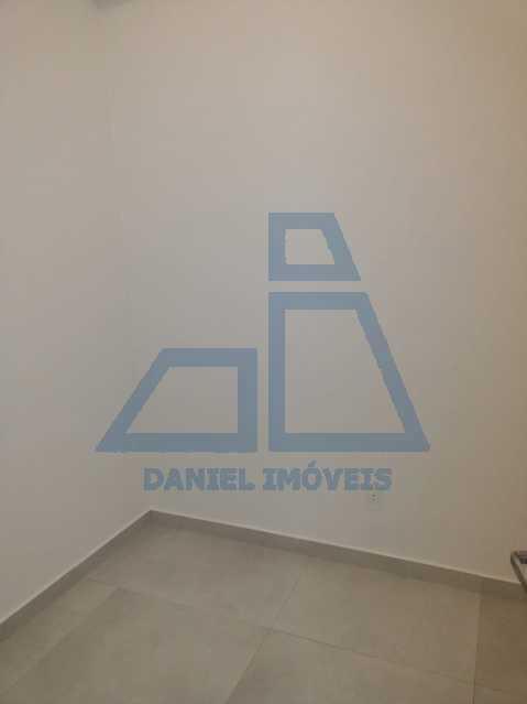 ed29ead2-6438-4ddf-939d-4e3186 - Apartamento 2 quartos à venda Moneró, Rio de Janeiro - R$ 350.000 - DIAP20001 - 14