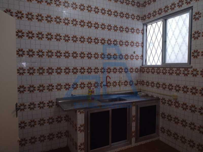 fb1b87f2-5efe-464c-8c11-d678aa - Apartamento 2 quartos à venda Moneró, Rio de Janeiro - R$ 350.000 - DIAP20001 - 20
