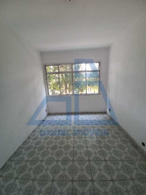 7cf52f0d-40a2-4282-904d-3c37d2 - Apartamento 2 quartos para alugar Cocotá, Rio de Janeiro - R$ 1.300 - DIAP20023 - 4