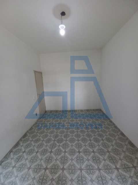 8a9b9f62-dcff-4518-97df-d3fe2b - Apartamento 2 quartos para alugar Cocotá, Rio de Janeiro - R$ 1.300 - DIAP20023 - 6