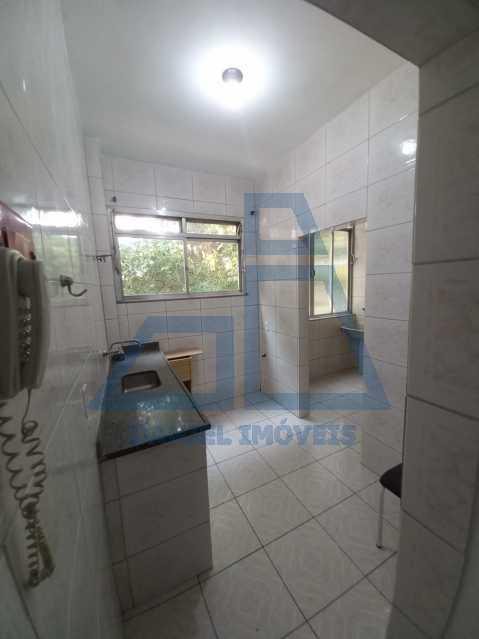 9c19daad-928d-42f9-b04f-90219b - Apartamento 2 quartos para alugar Cocotá, Rio de Janeiro - R$ 1.300 - DIAP20023 - 10