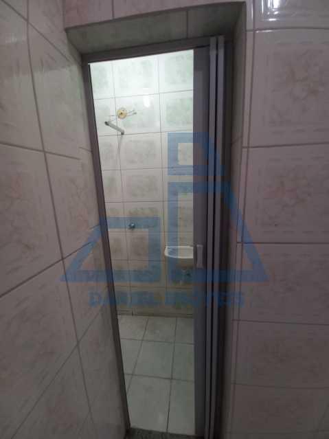 42dfd1e6-5f04-4e73-a4fa-98ed0e - Apartamento 2 quartos para alugar Cocotá, Rio de Janeiro - R$ 1.300 - DIAP20023 - 11