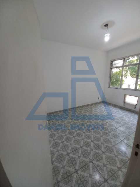 049f9390-e783-4861-bf70-923778 - Apartamento 2 quartos para alugar Cocotá, Rio de Janeiro - R$ 1.300 - DIAP20023 - 7