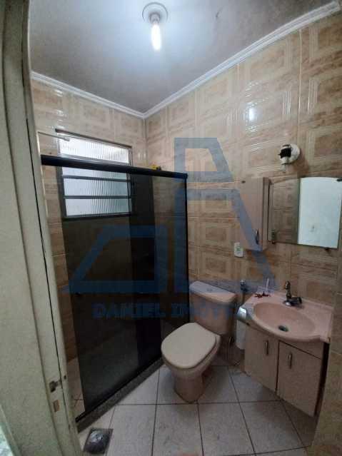 52c25aa9-7ed1-42e6-8744-68fb78 - Apartamento 2 quartos para alugar Cocotá, Rio de Janeiro - R$ 1.300 - DIAP20023 - 15