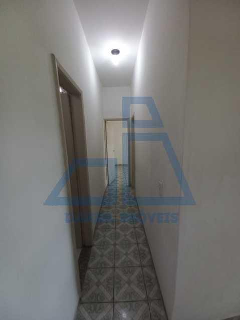 6746322d-0982-4966-99cf-3c3cb7 - Apartamento 2 quartos para alugar Cocotá, Rio de Janeiro - R$ 1.300 - DIAP20023 - 9