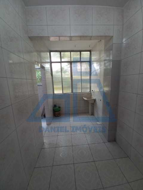 b6ea6ea4-ba63-4271-8c2e-104f7f - Apartamento 2 quartos para alugar Cocotá, Rio de Janeiro - R$ 1.300 - DIAP20023 - 12