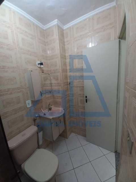 be893235-83ee-4642-95f6-82055c - Apartamento 2 quartos para alugar Cocotá, Rio de Janeiro - R$ 1.300 - DIAP20023 - 14