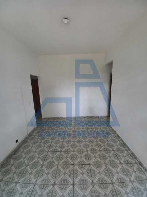 c8a8bce3-136b-41dc-b0e3-fd2b93 - Apartamento 2 quartos para alugar Cocotá, Rio de Janeiro - R$ 1.300 - DIAP20023 - 8