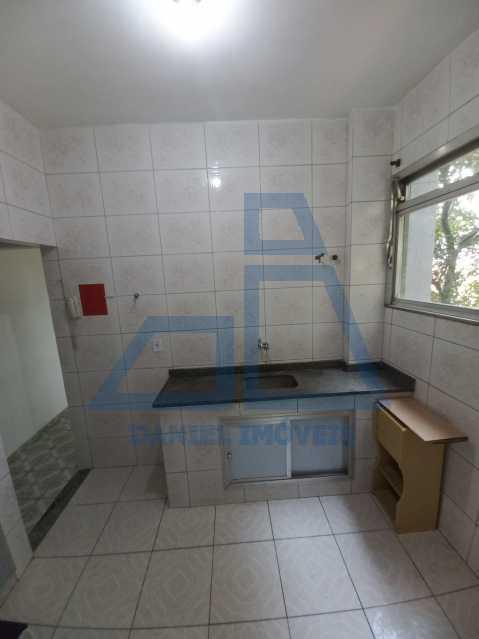 c123d8f5-62cc-4303-9fcd-7ce0b4 - Apartamento 2 quartos para alugar Cocotá, Rio de Janeiro - R$ 1.300 - DIAP20023 - 16
