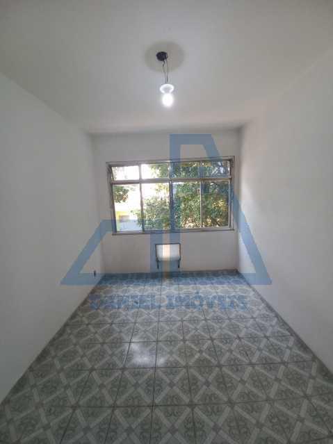 d7f6c1fa-df1e-4547-a8c8-b3f30e - Apartamento 2 quartos para alugar Cocotá, Rio de Janeiro - R$ 1.300 - DIAP20023 - 1