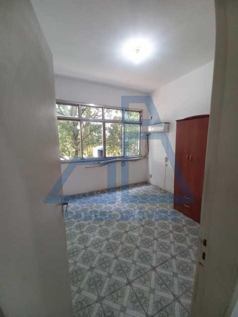 e41a072d-fb91-4938-949a-79ecc9 - Apartamento 2 quartos para alugar Cocotá, Rio de Janeiro - R$ 1.300 - DIAP20023 - 5