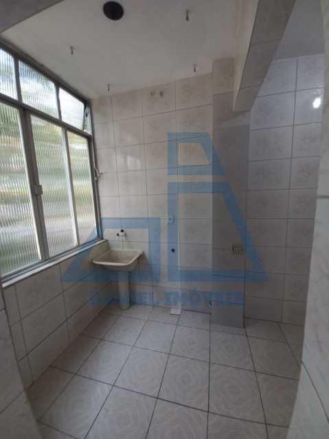 ec1f0bef-50c0-4085-afed-112ead - Apartamento 2 quartos para alugar Cocotá, Rio de Janeiro - R$ 1.300 - DIAP20023 - 19