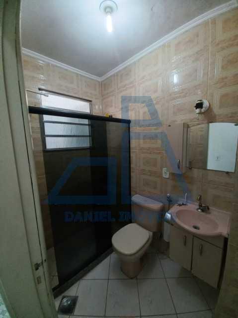 f0bbd032-000c-4140-97ed-c8b3b8 - Apartamento 2 quartos para alugar Cocotá, Rio de Janeiro - R$ 1.300 - DIAP20023 - 20