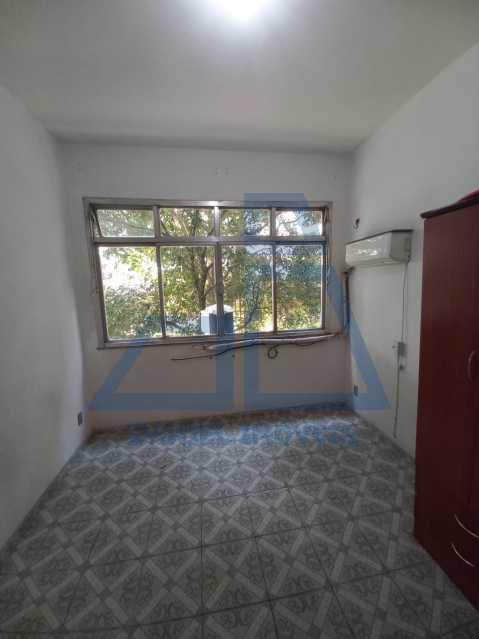 f3580287-14ea-4ab3-b2a8-f40041 - Apartamento 2 quartos para alugar Cocotá, Rio de Janeiro - R$ 1.300 - DIAP20023 - 13