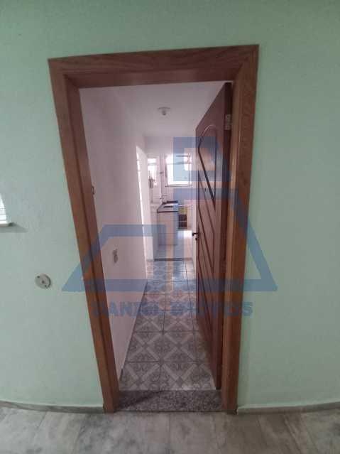 fcfe4e99-b304-4912-a386-d55371 - Apartamento 2 quartos para alugar Cocotá, Rio de Janeiro - R$ 1.300 - DIAP20023 - 3