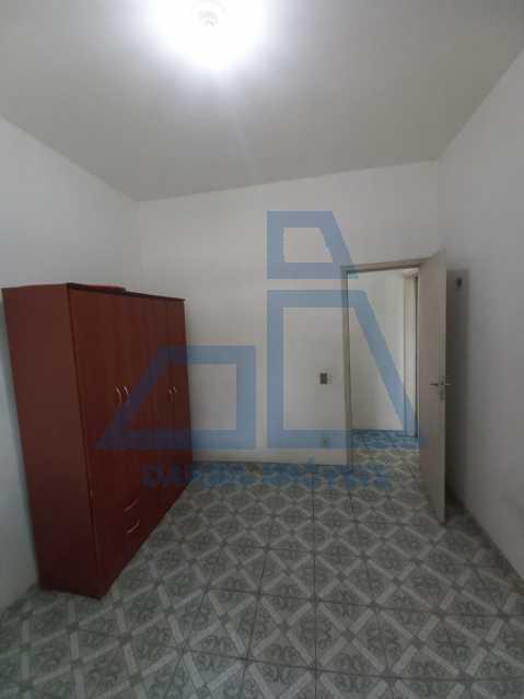 fd29d8d9-b1be-4b0b-b734-0635a4 - Apartamento 2 quartos para alugar Cocotá, Rio de Janeiro - R$ 1.300 - DIAP20023 - 18
