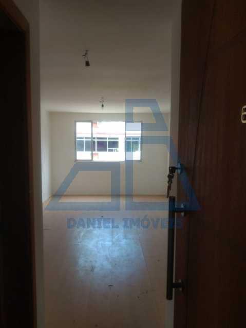 6a969f71-3018-4efd-b62d-4c06f5 - Sala Comercial 60m² para alugar Méier, Rio de Janeiro - R$ 1.200 - DISL00004 - 3