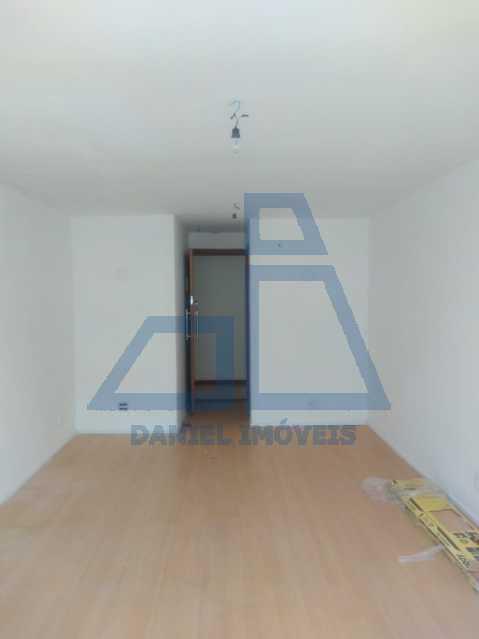 9c3892ac-edb5-4d67-aa3d-a1b077 - Sala Comercial 60m² para alugar Méier, Rio de Janeiro - R$ 1.200 - DISL00004 - 1