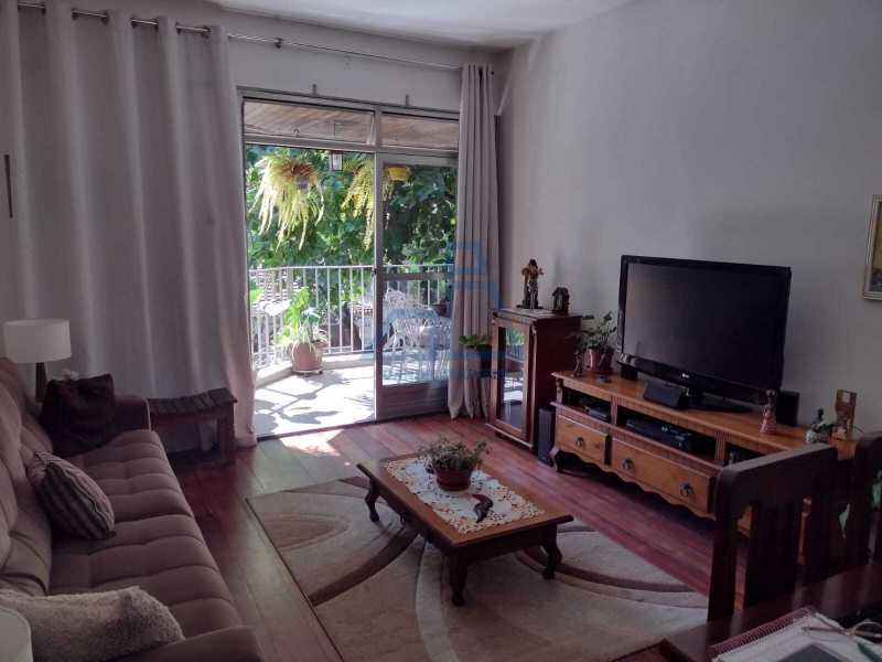 5e370211-db36-428e-95f5-db88df - Apartamento 1 quarto à venda Cacuia, Rio de Janeiro - R$ 235.000 - DIAP10001 - 4