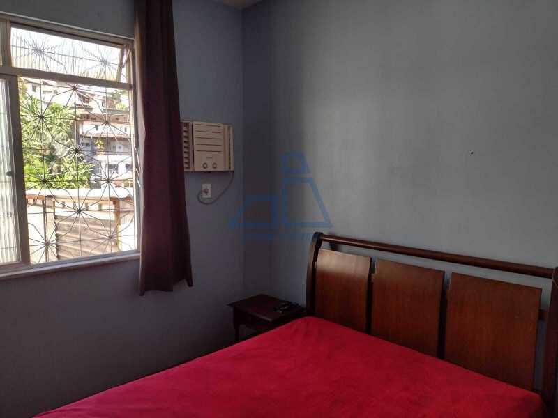 8e4e0385-5dfe-4044-a54b-29826e - Apartamento 1 quarto à venda Cacuia, Rio de Janeiro - R$ 235.000 - DIAP10001 - 6