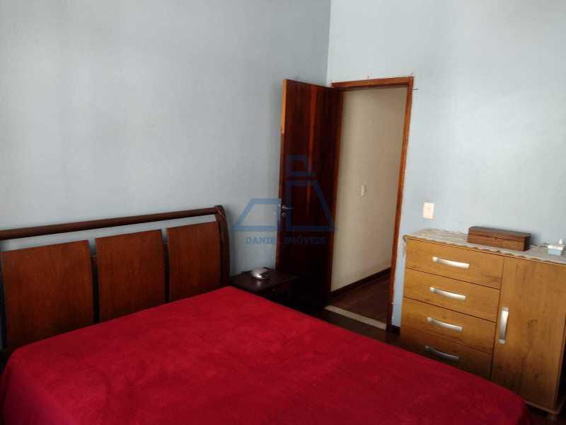 53fdb6b7-5aa2-4c72-8bfb-3759a4 - Apartamento 1 quarto à venda Cacuia, Rio de Janeiro - R$ 235.000 - DIAP10001 - 7
