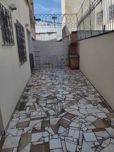 86abb2f8-9432-4b10-be10-7917b2 - Apartamento 1 quarto à venda Cacuia, Rio de Janeiro - R$ 235.000 - DIAP10001 - 8