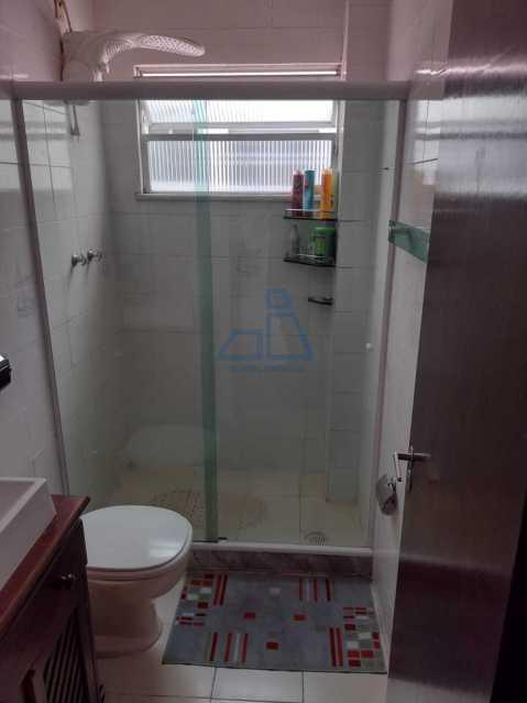 315f5fa8-8669-4a96-aaa3-fe735d - Apartamento 1 quarto à venda Cacuia, Rio de Janeiro - R$ 235.000 - DIAP10001 - 9