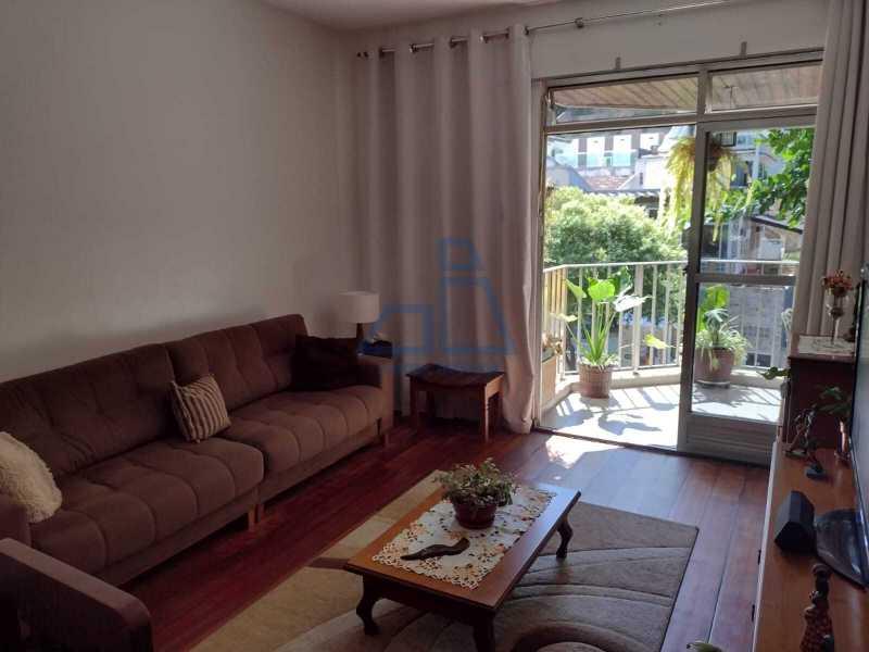 8718ff39-f80d-4f16-8b3d-440b16 - Apartamento 1 quarto à venda Cacuia, Rio de Janeiro - R$ 235.000 - DIAP10001 - 10
