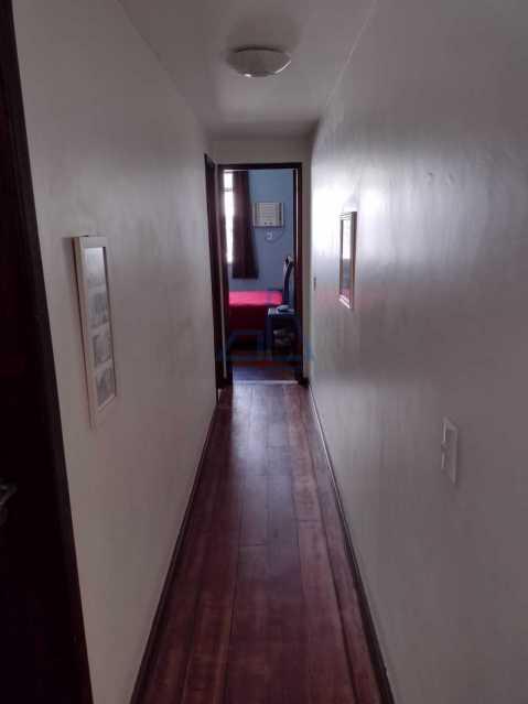 41020684-3100-495c-8a32-73e8a0 - Apartamento 1 quarto à venda Cacuia, Rio de Janeiro - R$ 235.000 - DIAP10001 - 11