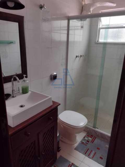 ddfc53d5-cf10-443f-a1d5-e05017 - Apartamento 1 quarto à venda Cacuia, Rio de Janeiro - R$ 235.000 - DIAP10001 - 12