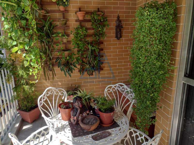 dffcb217-2994-4764-8bd5-7cf526 - Apartamento 1 quarto à venda Cacuia, Rio de Janeiro - R$ 235.000 - DIAP10001 - 13
