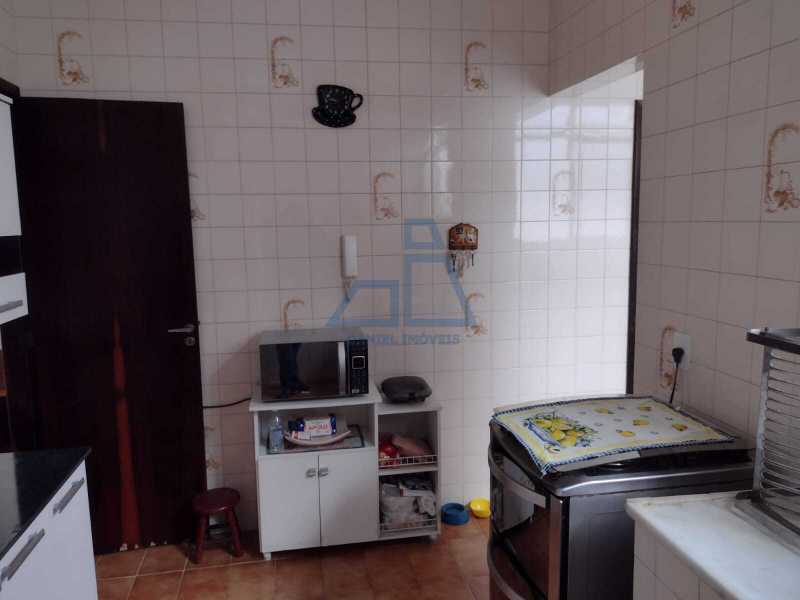 fb93354c-2817-49e2-84a0-a88341 - Apartamento 1 quarto à venda Cacuia, Rio de Janeiro - R$ 235.000 - DIAP10001 - 15