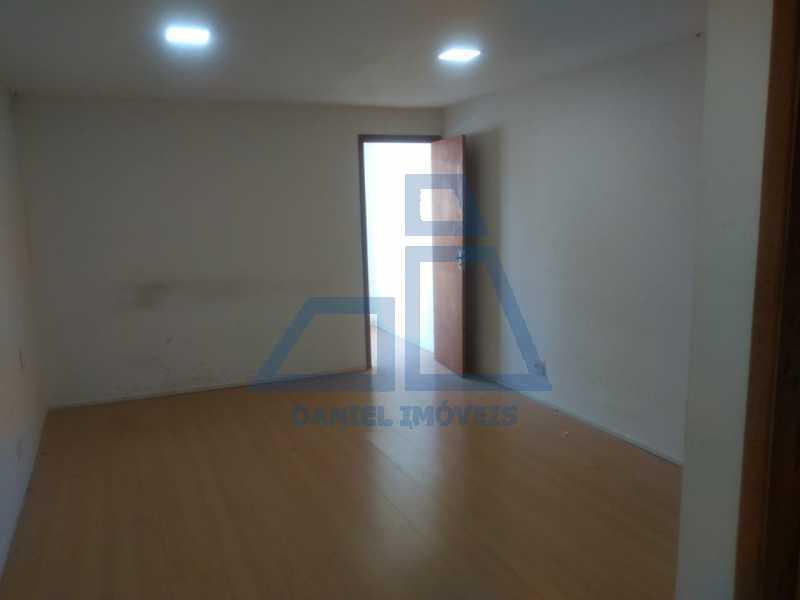 1f4bf2ce-9cae-4864-a9f4-433039 - Sala Comercial 60m² para alugar Méier, Rio de Janeiro - R$ 1.200 - DISL00005 - 4