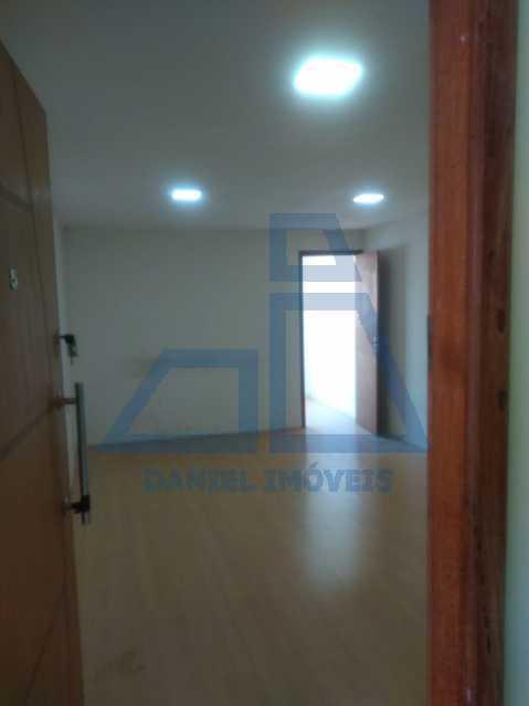de405765-6585-4034-b75a-79d022 - Sala Comercial 60m² para alugar Méier, Rio de Janeiro - R$ 1.200 - DISL00005 - 1