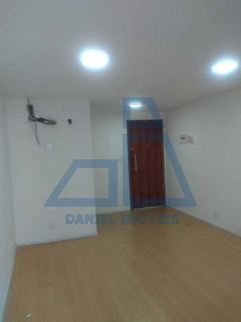 e0c8cd53-c6b5-4e74-9f5c-d7cb8f - Sala Comercial 60m² para alugar Méier, Rio de Janeiro - R$ 1.200 - DISL00005 - 3