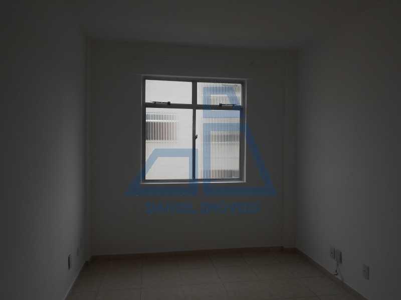 DSCN2594 - Apartamento para alugar Moneró, Rio de Janeiro - R$ 1.100 - DIAP00003 - 5