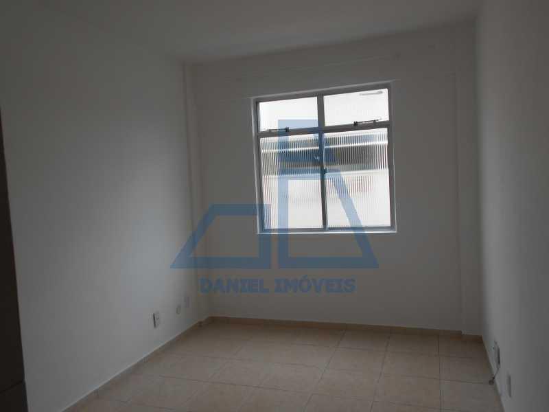 DSCN2595 - Apartamento para alugar Moneró, Rio de Janeiro - R$ 1.100 - DIAP00003 - 9