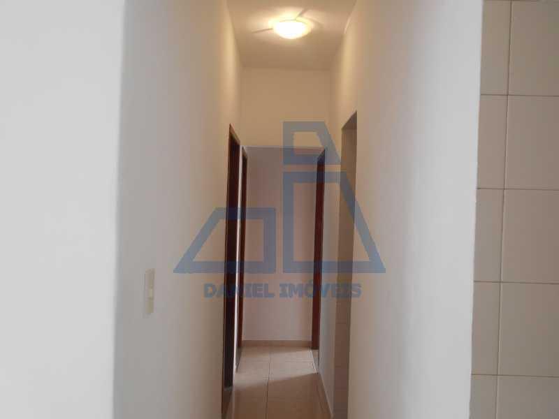 DSCN2597 - Apartamento para alugar Moneró, Rio de Janeiro - R$ 1.100 - DIAP00003 - 4